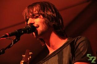 Max von Milland – live @ Tollhaus Festival, Bad Tölz [Fotos]