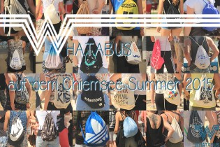 Chiemsee Summer Festival 2015 [Video]