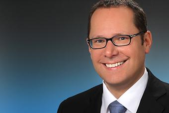 Tipps zum Wohnmobilkauf von Rechtsanwalt Dominik Ruf
