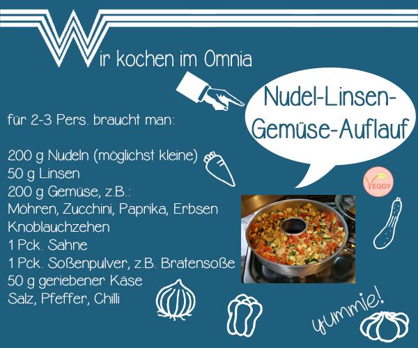 Nudel-Linsen-Gemüse-Auflauf2