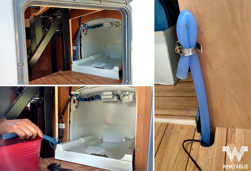 trockentoilette so kannst du sie selber bauen wohnwagen. Black Bedroom Furniture Sets. Home Design Ideas